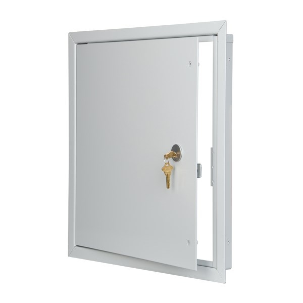 UL Listed Fire Door For Fire Door
