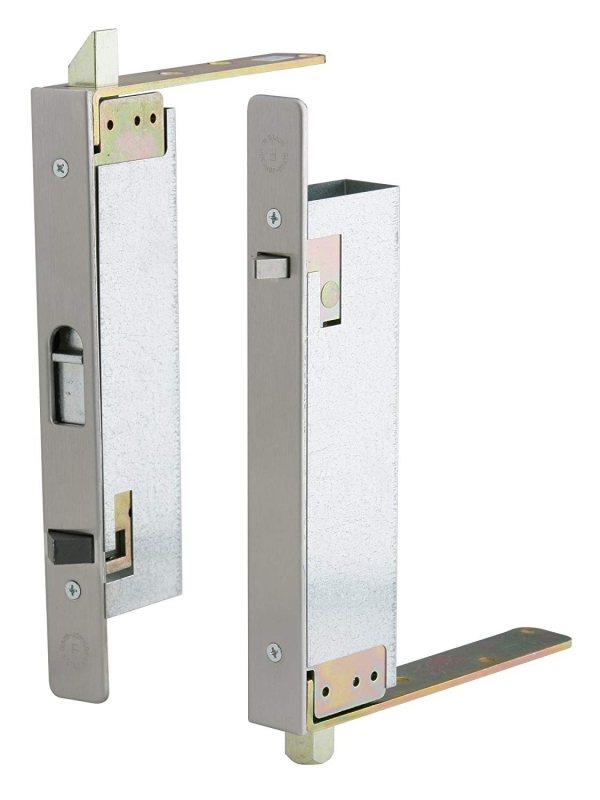 UL Listed Flash Bolt for Fire Door