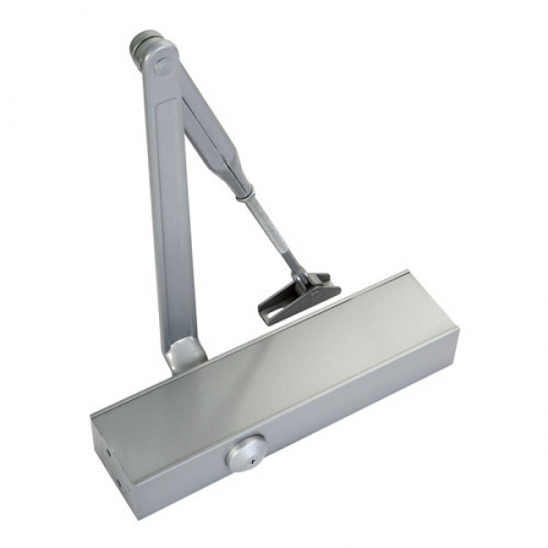 UL Listed Fire Door Closer For NAFFCO MODEL