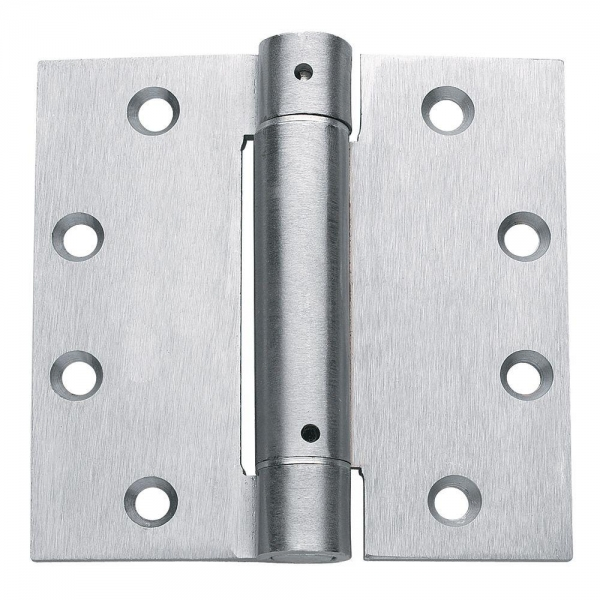 UL Listed Fire Door Hings for Fire Door
