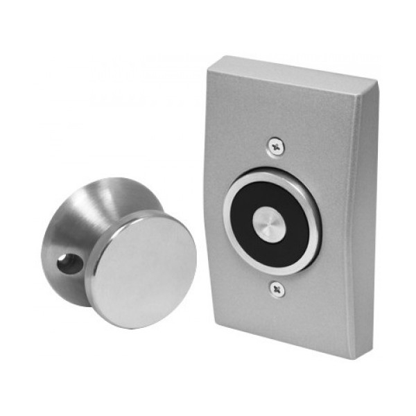 UL Listed Magnetic Door Holder